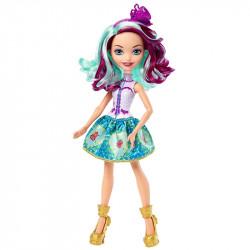 Лялька Меделін Хеттер Чайна вечірка Ever After High Madeline Hatter Tea Party Doll