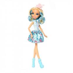 Кукла Дарлинг Чарминг Чайная вечеринка Ever After High Darling Charming Tea Party Doll