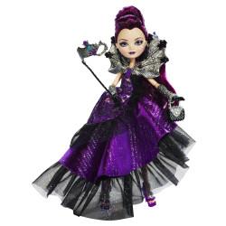Кукла Рэйвен Квин Приближение коронации Ever After High Raven Queen Thronecoming Doll