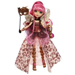 Кукла Купидон Приближение коронации Ever After High C.A.Cupid Thronecoming Doll