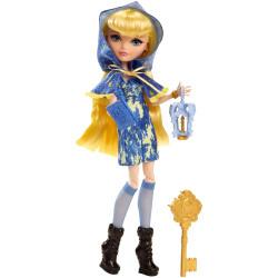 Кукла Блонди Локс Через Лес Ever After High Blondie Lockes Through The Woods Doll
