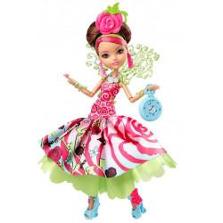 Кукла Браер Бьюти Дорога в Страну Чудес  Ever After High Briar Beauty Way Too Wonderland Doll