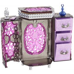 Шкатулка для украшений Рэйвен Квин Ever After High Raven Queen's Jewelry Box