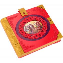 Секретный ежедневник Ever After High Secret Hearts Diary