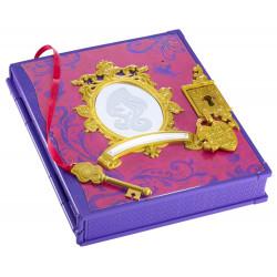 Секретний щоденник Ever After High Secret Hearts Password Journal