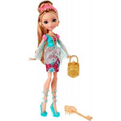Лялька Ешлін Елла Базова Ever After High Ashlynn Ella Basic Doll