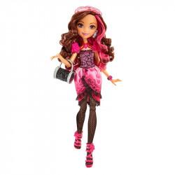 Лялька Браєр Б'юті Базова (перевипуск)– Ever After High Briar Beauty Basic Doll 2