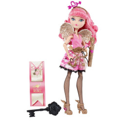 Лялька Купідон Базова C.A. Cupid Basic Doll