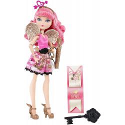 Лялька Купідон Базова (перевипуск) C.A. Cupid Basic Doll 2