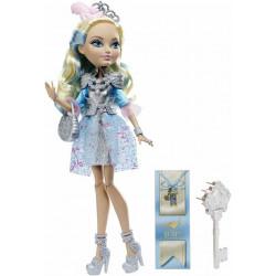 Кукла Дарлинг Чарминг Базовая Ever After High Darling Charming Basic Doll