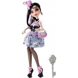Лялька Дачес Свон Базова Ever After High Duchess Swan Basic Doll