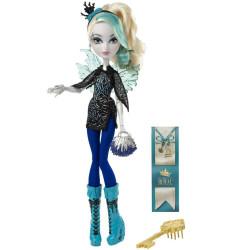 Лялька Фейбелль Торн базоваEver After High Faybelle Thorn Basic Doll