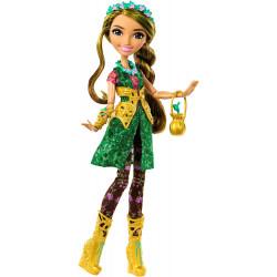 Лялька Джилліан Бінсток Базова Ever After High Jillian Beanstalk Basic Doll