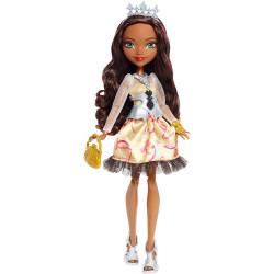 Кукла Жюстин Дансер Базовая Ever After High Justine Dancer Basic Doll