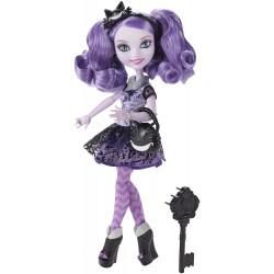 Лялька Кітті Чешир Базова Ever After High Kitty Cheshire Basic Doll