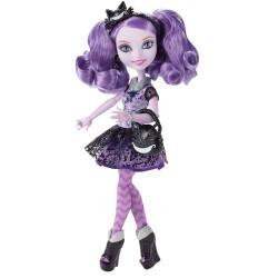 Лялька Кітті Чешир Базова (перевипуск) Ever After High Kitty Cheshire Basic Doll 2