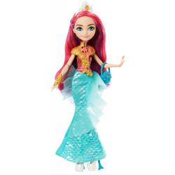 Лялька Мішель Мермейд Базова Meeshell Mermaid Basic Doll