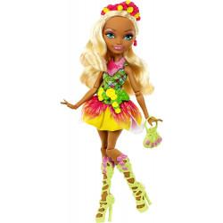 Лялька Ніна Тамбелл Базова Ever After High Nina Thumbell Basic Doll