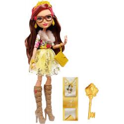 Лялька Розабелла Б'юті Базова Ever After High Rosabella Beauty Basic Doll