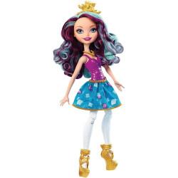 Кукла Мэделин Хэттер Бюджетная Ever After High Madeline Hatter Doll