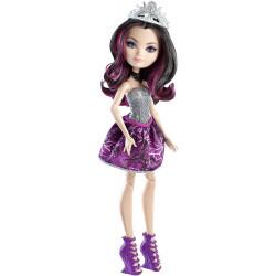 Кукла Рэйвен Квин Бюджетная Ever After High Raven Queen Doll