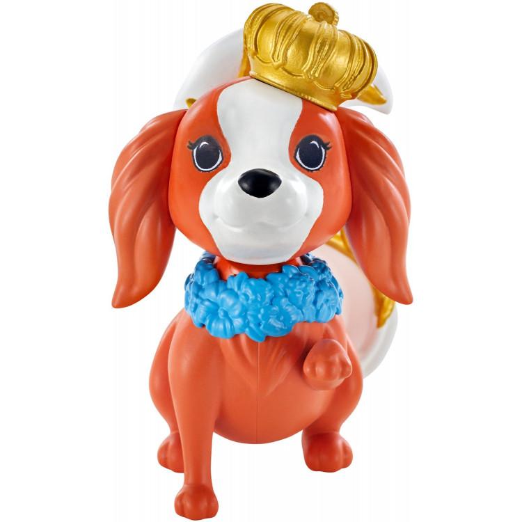 Вихованець Дарлінг Чармінг песик Принц Ever After High Darling's Puppy Pet Prince