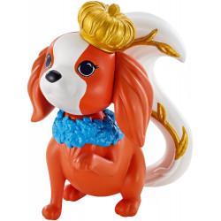 Питомец Дарлинг Чарминг пёсик Принц Ever After High Darling's Puppy Pet Prince