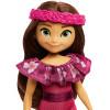 Ігровий набір з лялькою Лакі та конячкою Спіріт Mattel Spirit Untamed Miradero Festival Lucky Doll