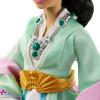 Лялька колекційна Богиня Місяця Чан'е Подорож на Місяць Netflix Over The Moon Chang'e Goddess Doll Mattel