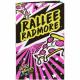 Лялька Раллі Редмор мрійниця Команда Диких Сердець Wild Hearts Crew Rallee Radmore Doll