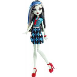 Фрэнки Штейн бюджетные куклы Frankie Stein Budget Dolls