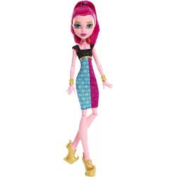 Джиджи Грант бюджетные куклы Gigi Grant Budget Dolls