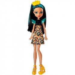 Клео Де Нил Комиксы Cleo De Nile Comic Book Doll