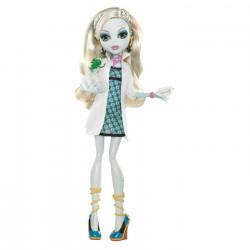 Лагуна Блю в классе Lagoona Blue Classroom Doll