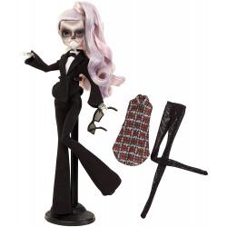 Гага Зомби Коллекционные куклы  Zomby Gaga Collector Series Dolls