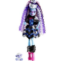 Эбби Боминейбл Коллекционные куклы Abbey Bominable Collector Doll