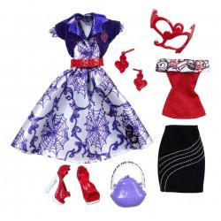 Набор одежды Оперетта Делюкс Operetta Deluxe Fashion Packs
