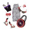 Базовый набор одежды Оперетта Operetta Core Fashion Packs
