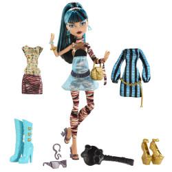 Клео Де Нил Я люблю моду Cleo De Nile I love Fashion