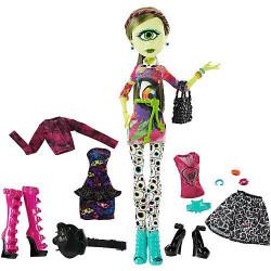 Айрис Клопс Я люблю моду Iris Clops I love Fashion