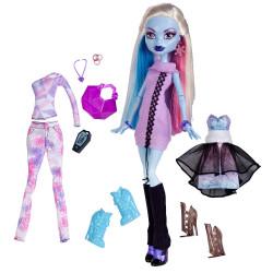Эбби Боминейбл Я люблю моду Abbey Bominable I love Fashion