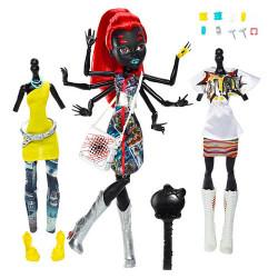 Вайдона Вебарелла я люблю моду Wydowna Webarella I love Fashion