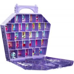 Кейс для мініфігурок Minis Collector's Case