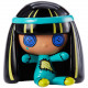 Минифигурки тряпичная кукла в коробочке (в ассорт) Minis Rag Doll Ghouls in box