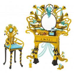Туалетный столик Клео де Нил Cleo de Nile's Vanity Accessory