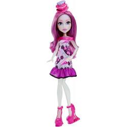 Ари Хантингтон Десерт Ari Hauntington Dessert Themed Doll