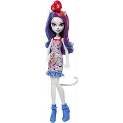 Кэтрин ДеМяу Десерт Catrine Demew Dessert Themed Doll