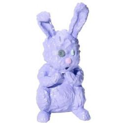 Питомец Твайлы кролик Дастин Dustin Figure Secret Creepers Critters