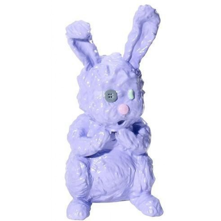 Вихованець Твайли кролик Дастін Dustin Figure Secret Creepers Critters