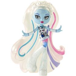 Эбби Боминейбл Виниловые куклы Abbey Bominable Vinyl Dolls Figure